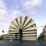 Victor Enrich_arquitectura