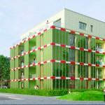 BIQ house_arquitectura bioreactiva Solucionista