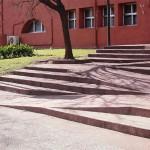 rampa_escalera_arquitectura urbanismo Solucionista