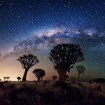 Florian-Breuer-South-Africa-Shortlist-Panoramic-Open-Competition_arte fotografía Solucionista