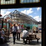 Glass Farm MVRDV Schijndel arquitectura Solucionista