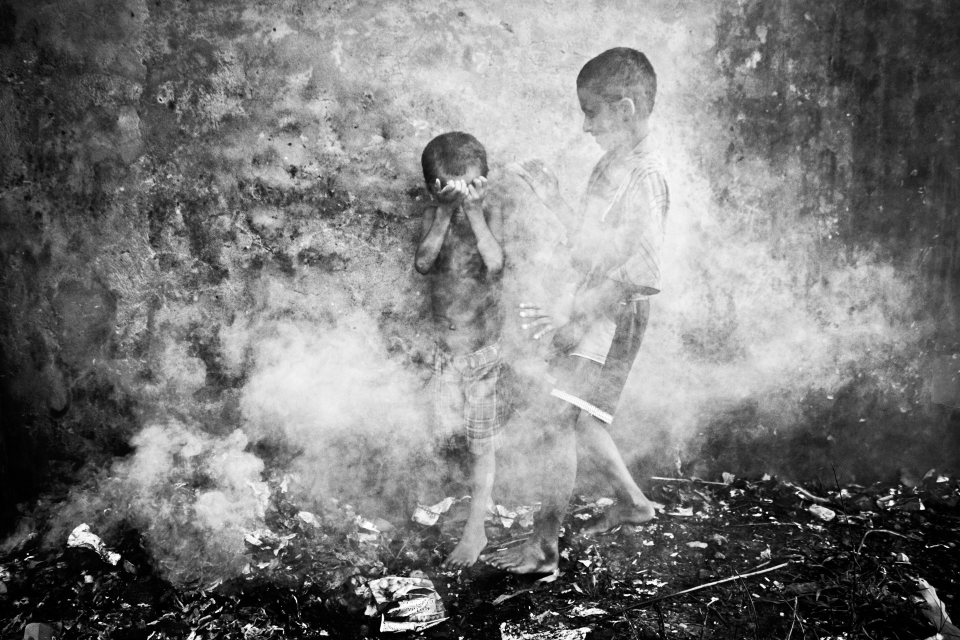 Sony World Photography Awards 2013_arte fotografía Solucionista