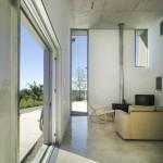 La Marseta Sonia Miralles Mud Mutxamel Alicante_arquitectura vivienda Solucionista