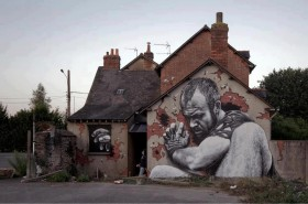 MTO – Rennes, France