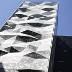 Dear-Ginza-Amano-Design-Office_arquitectura-Solucionista