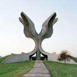 Solucionista_Jasenovac