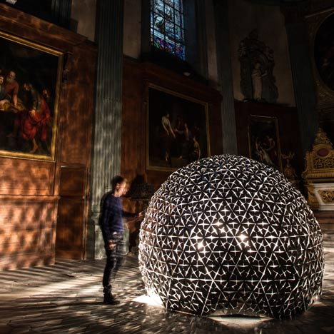 Solucionista_Lotus-Dome-de-Studio-Roosegaarde