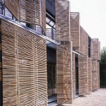 Solucionista_Passive House by Karawitz Architecture 0