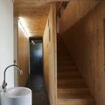 Solucionista_Passive House by Karawitz Architecture