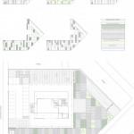 Technal Comisaría Fuencarral-El Pardo VOLUAR Arquitectura Solucionista