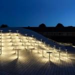 Gammel hellerup gymnasium BIG architects_arquitectura urbanismo Solucionista