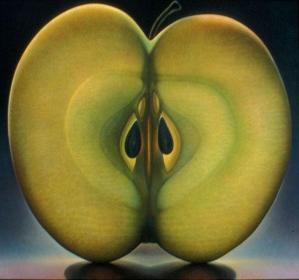 Dennis Wojtkiewicz_arte pintura Solucionista