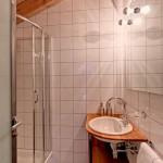 penthouse-chalet-in-zermatt-switzerland-by-heinz-julen_interiorismo Solucionista