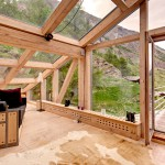 penthouse-chalet-in-zermatt-switzerland-by-heinz-julen_interiorismo Solucionista