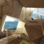 solo-houses_arquitectura vivienda Solucionista