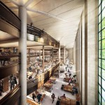 solucionista_New-York-Central-Library-by-Foster-Partners_2