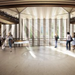 solucionista_New-York-Central-Library-de-Foster-Partners_1